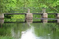 Bron vid Södra Sund