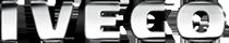 16176 medium logo iveco splash