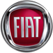 16179 medium fiat group automobile logo