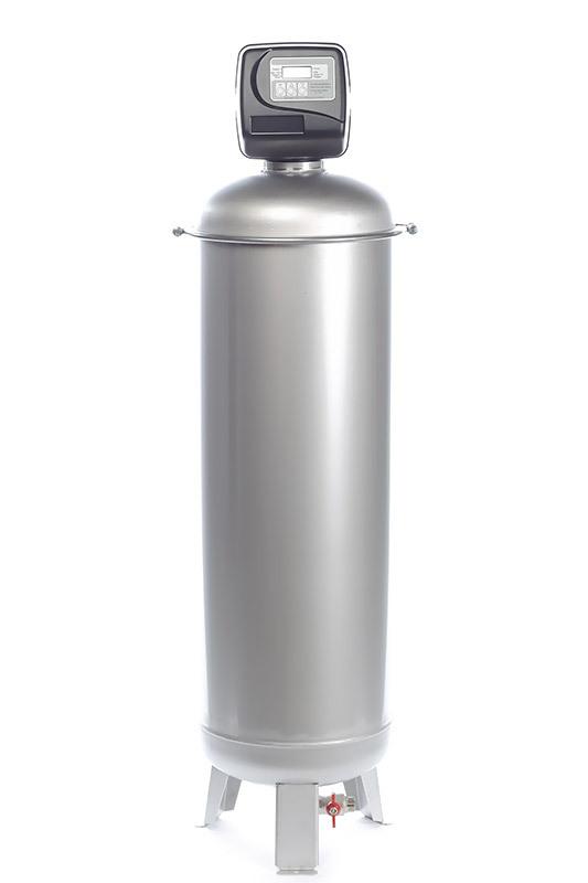 Alkalite-R