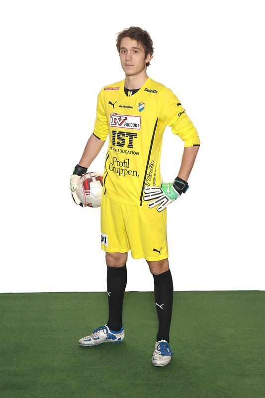 Ivan Gibanica