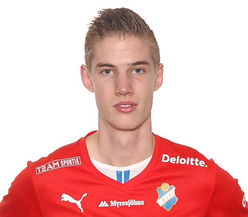 Emil Jönssson