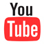 Picture of clickable YouTube icon.