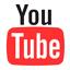 Folgen Sie uns auf YouTube.