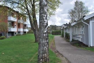 bild av Storgatan 26-28
