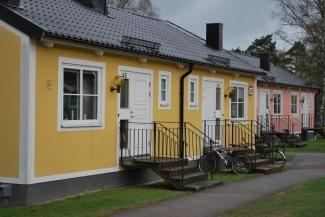 bild av Hembygdsgatan 2-8
