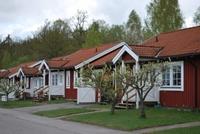 bild av Torsvägen 2-14 (2)