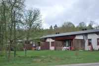 bild av Torsvägen 1-39