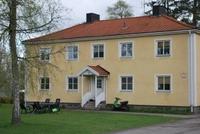 bild av Bruksgatan 13