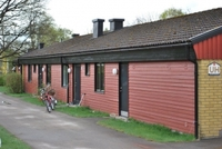 bild av Bäckgatan 6