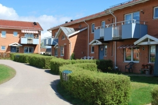 bild av Lärkgatan 4-16
