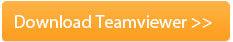 Kuva: Download Teamviewer.